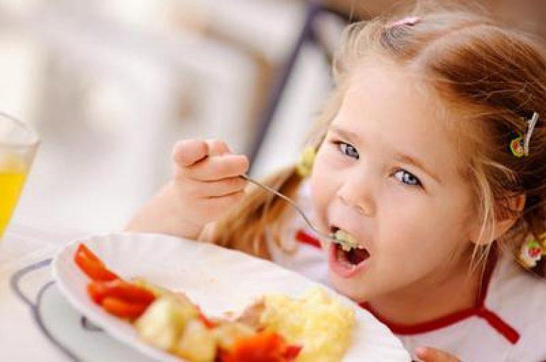 Питание при дизентерии, диеты