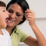 Можно ли растирать барсучьим жиром ребенка с жаром