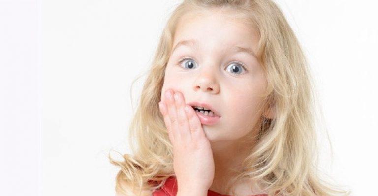 Что делать, если болит зуб? - elHow