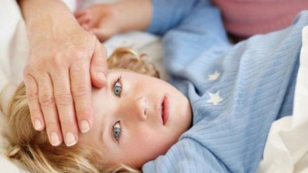 парацетамол детям инструкция по применению таблетки при температуре