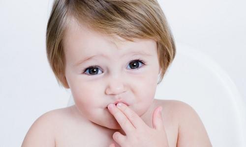головная боль рвота температура у ребенка