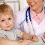 Признаки тахикардии при температуре у ребенка