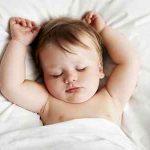 Температура 36 и ниже у ребенка – почему может возникнуть?