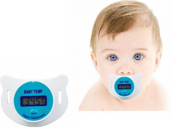 температура 37 у 4 месячного ребенка