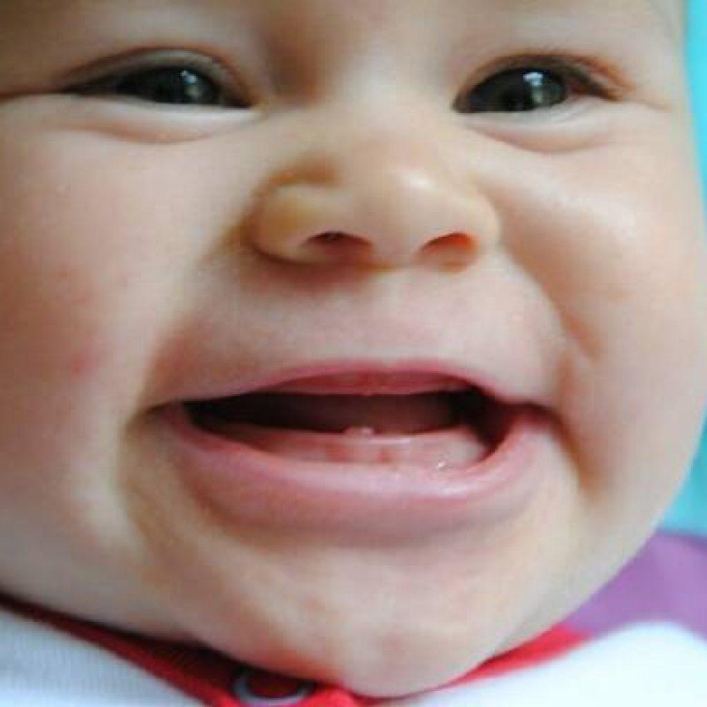 фото ребенка рожденного на 31 неделе беременности