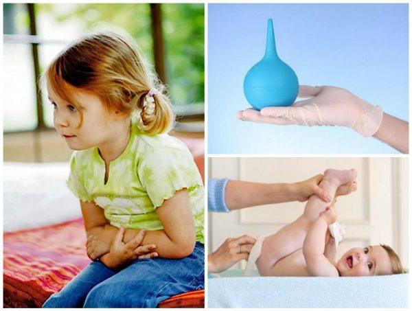 чем сбить температуру у ребенка 2 года