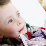 надо ли сбивать температуру у ребенка