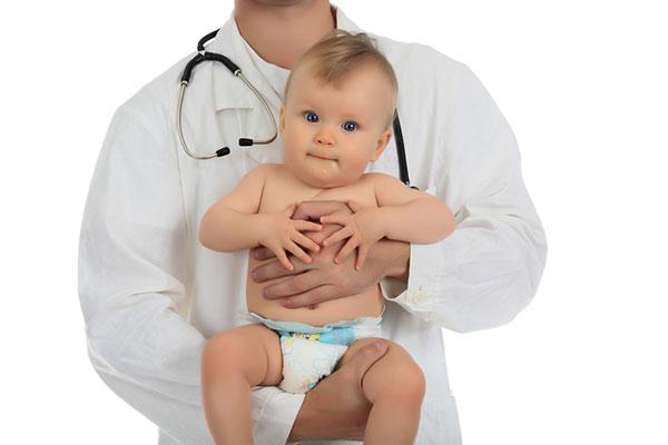 какую температуру надо сбивать у ребенка 2 года