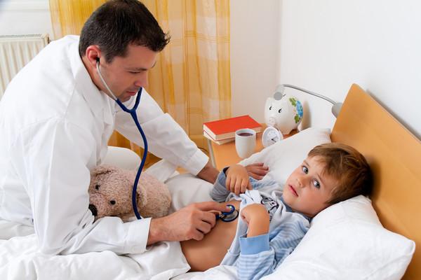 кашель температура 39 сопли у ребенка