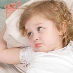 Сбиваем температуру ребенку без использования лекарств