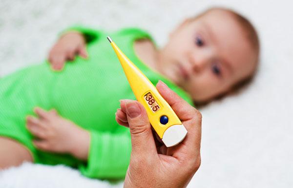 37 8 температура у ребенка 8 месяцев