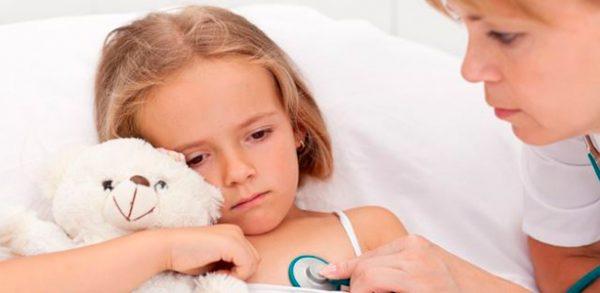 При какой температуре давать нурофен ребенку 3 года thumbnail