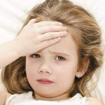 У ребенка температура без симптоматики: что означает и причины возникновения